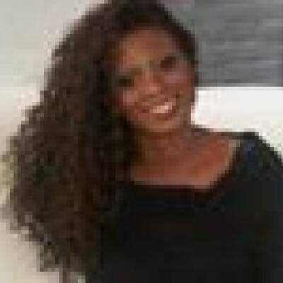 Urmelien Berika zoekt een Kamer in Eindhoven