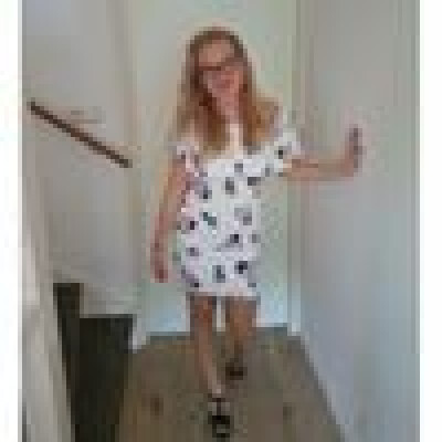Jenna zoekt een Kamer in Eindhoven
