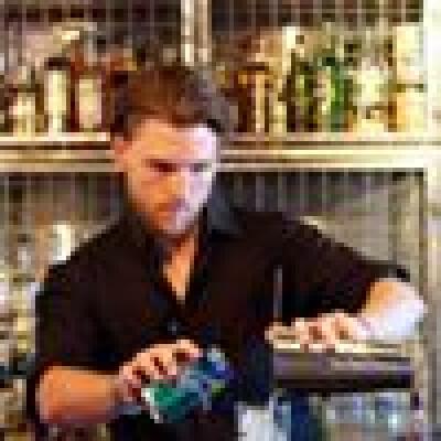 Attila Harley zoekt een Kamer in Eindhoven
