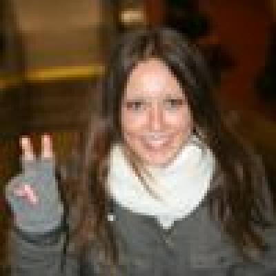 Izabela zoekt een Kamer / Huurwoning in Eindhoven
