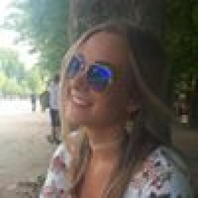 Didi Donaldson zoekt een Appartement in Eindhoven