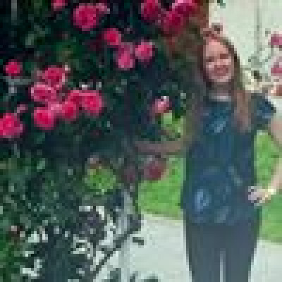 Marloes is looking for a Room in Eindhoven