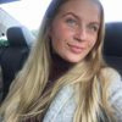 Oliwia zoekt een Kamer in Eindhoven