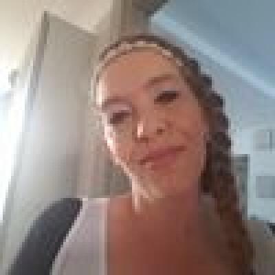 Erma zoekt een Kamer/Huurwoning/Appartement in Eindhoven