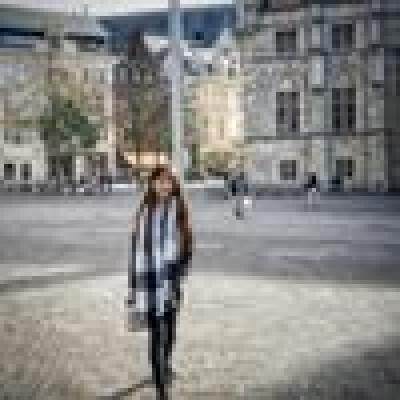 Xue zoekt een Kamer in Eindhoven