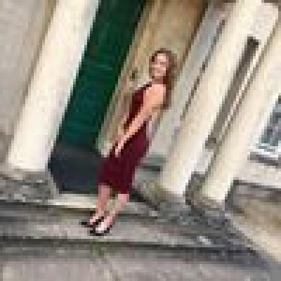 Victoria zoekt een Kamer in Eindhoven