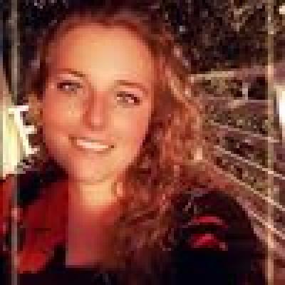 Demi zoekt een Kamer / Appartement in Eindhoven