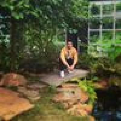 Adib zoekt een Kamer / Huurwoning / Appartement in Eindhoven