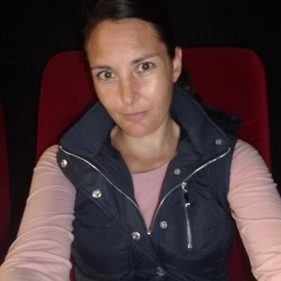 Christine zoekt een Kamer/Huurwoning in Eindhoven