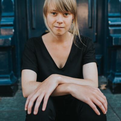 Corinne zoekt een Huurwoning / Appartement in Eindhoven