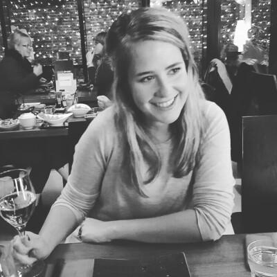 Monica zoekt een Huurwoning / Appartement in Eindhoven