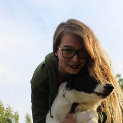 Helena is looking for a Room / Apartment in Eindhoven