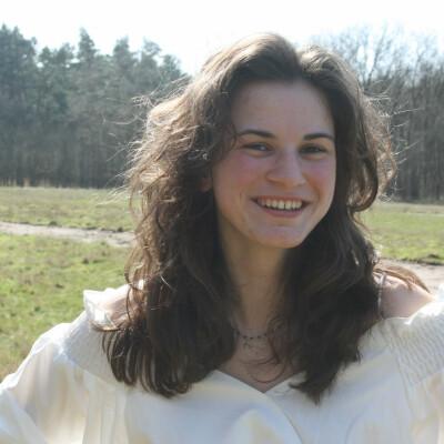 Amber zoekt een Kamer in Eindhoven