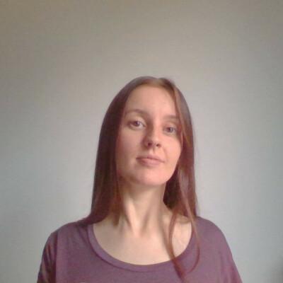 Kerrie-Anne zoekt een Huurwoning in Eindhoven