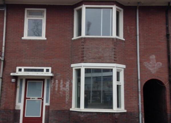 https://www.kamerseindhoven.nl/img/image-20.jpg?w=600&h=434&fit=crop